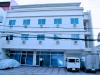 Cebu Fiesta Business Suites
